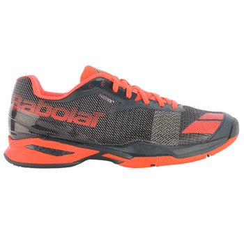 buty tenisowe męskie BABOLAT JET ALL COURT / 30S16629-208