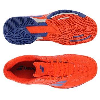 buty tenisowe męskie BABOLAT PROPULSE TEAM / 30S16442-104
