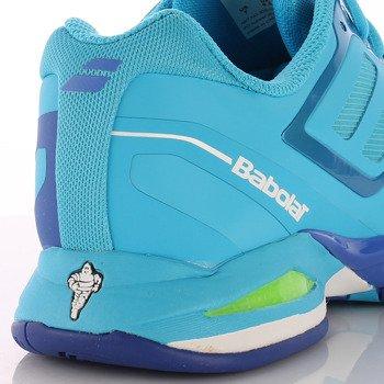 buty tenisowe męskie BABOLAT PROPULSE TEAM / 30S16442-136
