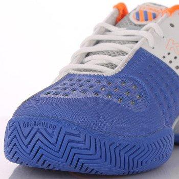 buty tenisowe męskie K-SWISS BIGSHOT LIGHT / 03027-199