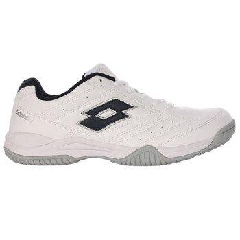 buty tenisowe męskie LOTTO COURT LOGO IX