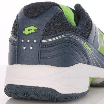 buty tenisowe męskie LOTTO T-EFFECT VII / R2511
