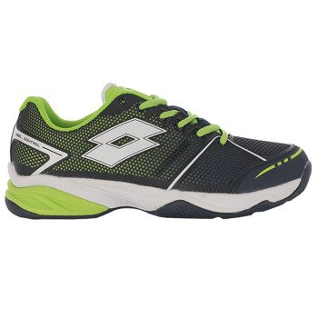 buty tenisowe męskie LOTTO  VIPER ULTRA / R6625