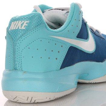 buty tenisowe męskie NIKE AIR CAGE COURT / 549890-402