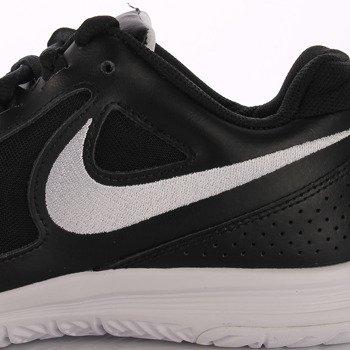 buty tenisowe męskie NIKE AIR VAPOR ACE / 724868-011