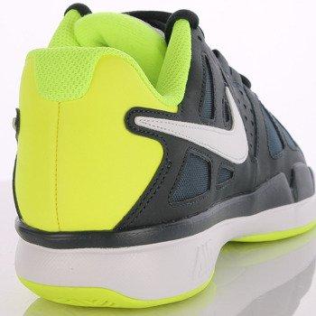 buty tenisowe męskie NIKE AIR VAPOR ADVANTAGE / 599359-017