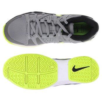 buty tenisowe męskie NIKE AIR VAPOR ADVANTAGE / 599359-070