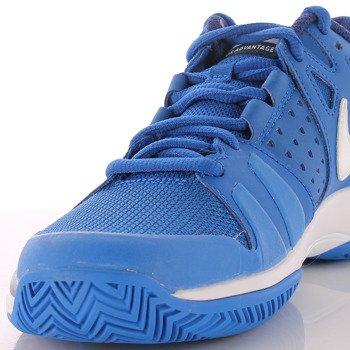 buty tenisowe męskie NIKE AIR VAPOR ADVANTAGE / 599359-414