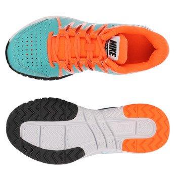 buty tenisowe męskie NIKE AIR VAPOR COURT / 631702-302