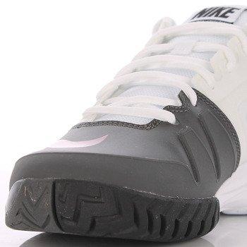 buty tenisowe męskie NIKE DUAL FUSION BALLISTEC ADVANTAGE / 685278-162
