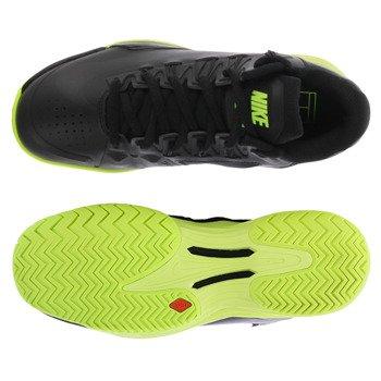 buty tenisowe męskie NIKE LUNAR BALLISTEC 1.5 Rafael Nadal / 705285-007