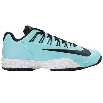 buty tenisowe męskie NIKE LUNAR BALLISTEC 1.5 Rafael Nadal Londyn 2015 / 705285-400