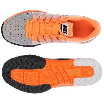 buty tenisowe męskie NIKE VAPOR COURT / 631703-001