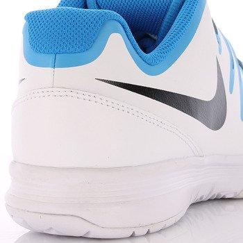 buty tenisowe męskie NIKE VAPOR COURT / 631703-105