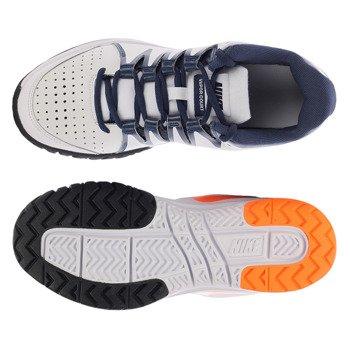 buty tenisowe męskie NIKE VAPOR COURT / 631703-184