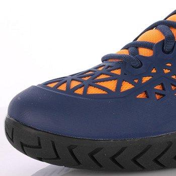 buty tenisowe męskie NIKE ZOOM CAGE 2 / 705247-481