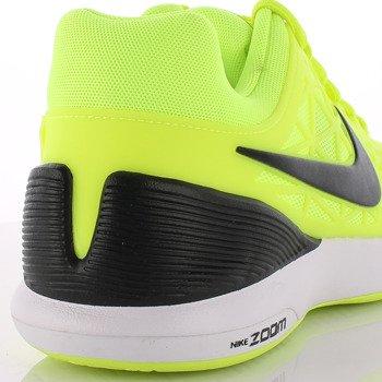 buty tenisowe męskie NIKE ZOOM CAGE 2 EU / 844960-700
