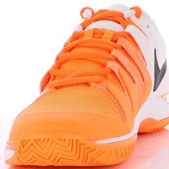 buty tenisowe męskie NIKE ZOOM VAPOR 9.5 TOUR / 631458-803