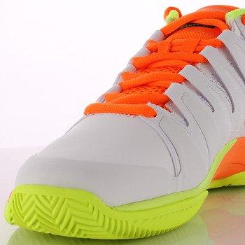 buty tenisowe męskie NIKE ZOOM VAPOR 9.5 TOUR CLAY Roger Federer / 631457-107