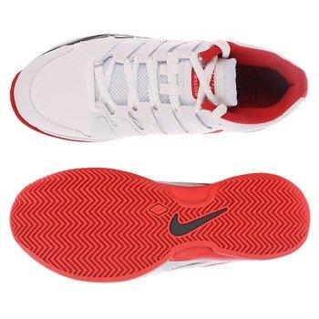 buty tenisowe męskie NIKE ZOOM VAPOR 9.5 TOUR CLAY Roger Federer / 631457-160