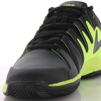 buty tenisowe męskie NIKE ZOOM VAPOR 9.5 TOUR CLAY Roger Federer / 631457-700