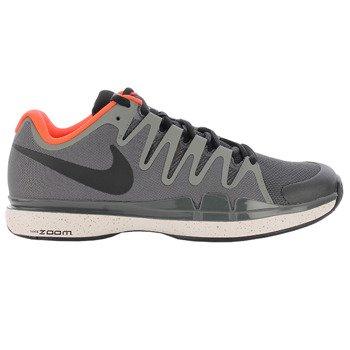 buty tenisowe męskie NIKE ZOOM VAPOR 9.5 TOUR Roger Federer / 631458-003