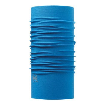 chusta do biegania BUFF ORIGINAL BUFF DIRECTOIRE BLUE / 108834