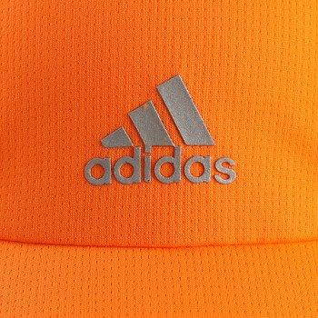 czapka do biegania ADIDAS RUNNING CLIMACHILL CAP / F78703