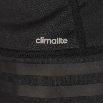czapka do biegania ADIDAS RUNNING CLIMALITE BEANIE / G69097