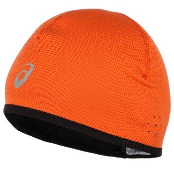 czapka do biegania ASICS BEANIE / 108505-0506