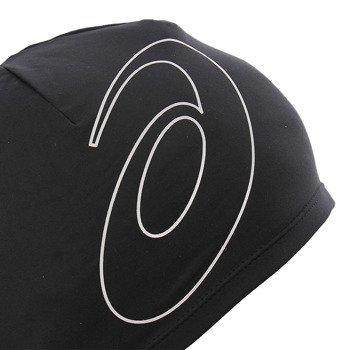 czapka do biegania ASICS LOGO BEANIE / 127675-0904