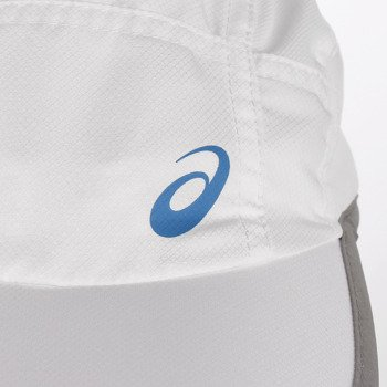 czapka do biegania ASICS RUNNING CAP / 123005-5008