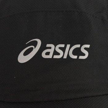 czapka do biegania ASICS RUNNING CAP / 332501-0935