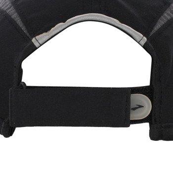 czapka do biegania BROOKS HVAC INFINITI MESH HAT / 280244001