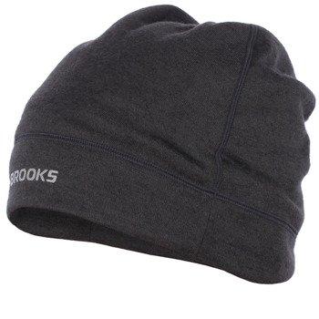 czapka do biegania BROOKS PURE PROJECT BEANIE / 280278037