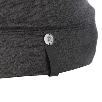 czapka do biegania BROOKS PURE PROJECT BEANIE / 280278037