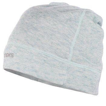 czapka do biegania BROOKS PURE PROJECT BEANIE / 280278454