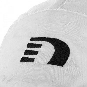 czapka do biegania NEWLINE SOFT NEO CAP / 90930-02