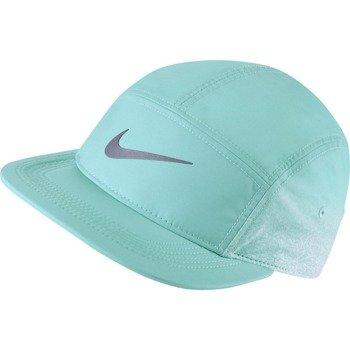 czapka do biegania NIKE GRAPHIC AW84 / 659434-466