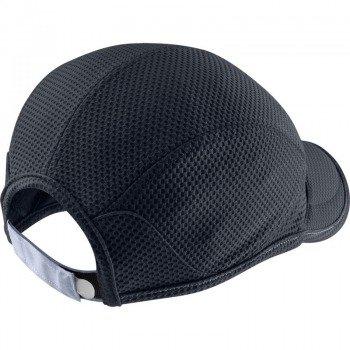 czapka do biegania NIKE MESH DAYBREAK CAP / 520787-454