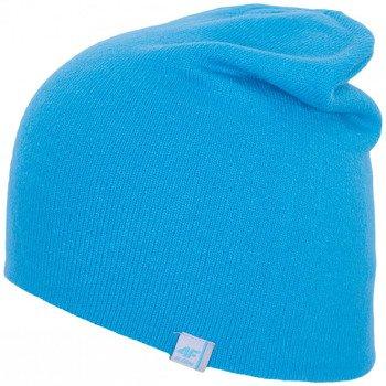 czapka sportowa 4F CAP S/M / C4Z16-CAD002 1503