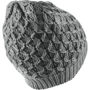 czapka sportowa NIKE SLOUCHY BEANIE / 628677-063