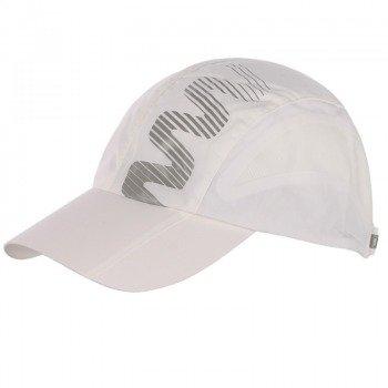 czapka sportowa REEBOK ZIG PERFORMANCE CAP / Z16790