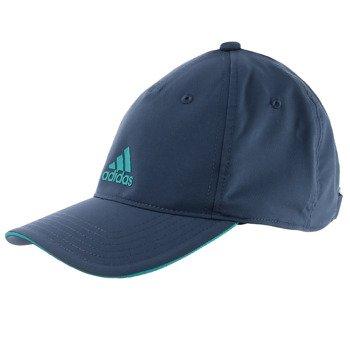 czapka sportowa męska ADIDAS CLIMALITE CAP / AJ9342