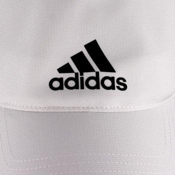 czapka tenisowa ADIDAS CLIMACOOL HAT / AJ9455