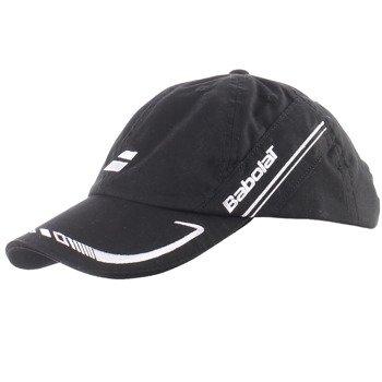 czapka tenisowa BABOLAT CAP IV / 45S1401-105