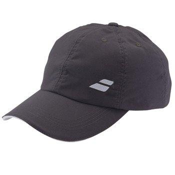 czapka tenisowa BABOLAT LOGO CAP / 5AS16222-115