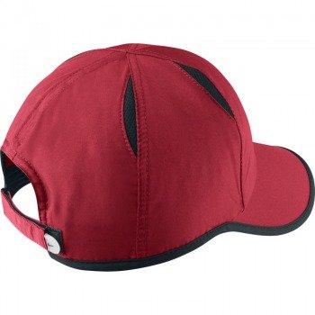 czapka tenisowa NIKE DRI-FIT CORE RUNNER CAP / 595510-631
