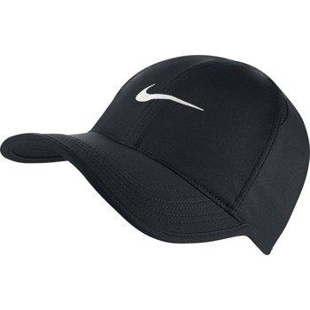 czapka tenisowa NIKE FEATHERLIGHT CAP / 679421-010