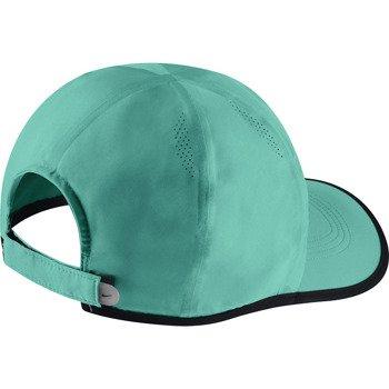 czapka tenisowa NIKE RAFA BULL FEATHERLIGHT CAP / 613966-388